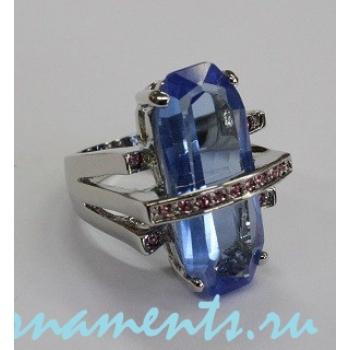 кольцо ( 16размер )