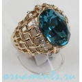 кольцо ( 18 размер )