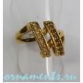 кольцо ( 16, 17 размер )