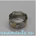кольцо ( 16,17 размер )