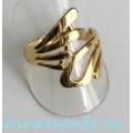 кольцо ( 19 размер )