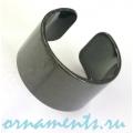 кольцо на фалангу пальца /сталь