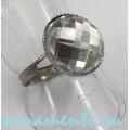 кольцо (безразмерное)